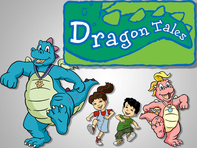 File:Dragon-tales-17.jpg