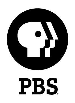 File:PBS Logo.jpg