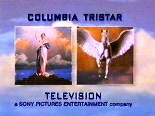 File:Columbia TriStar Television.jpg