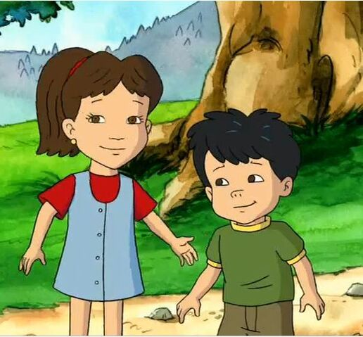 File:Emmy and Max.jpg