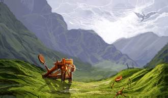 Shattered-highlands