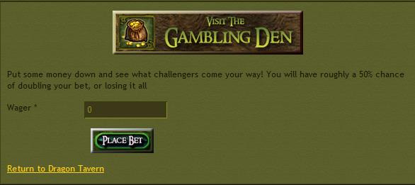 File:Gambling Den.png