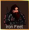 File:Iron feet.jpg