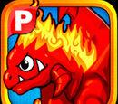 Dragon Tear Wiki