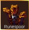 File:Runespoor .jpg