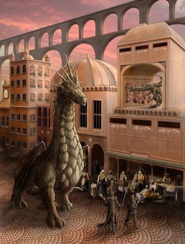 File:Dragon The Game art (3).jpg