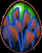 Loot Dragon Egg