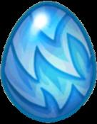 Lycan Dragon Egg
