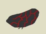 Garita Rock