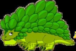 Leaf Dragon Adult