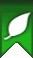 File:Plant Banner.png