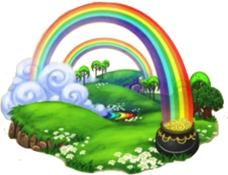 LargeRainbowHabitat