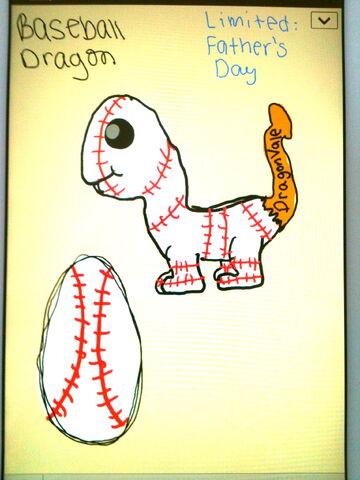 File:Baseball Dragon.jpg