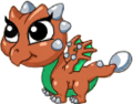 CopperDragonBaby.png