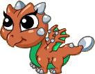CopperDragonBaby.png