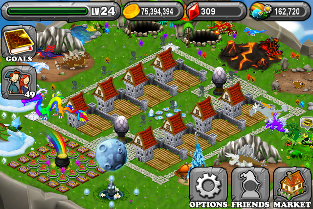 File:DragonVale island update 11-17 003.PNG