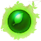 File:PlantElementOrbOld.png