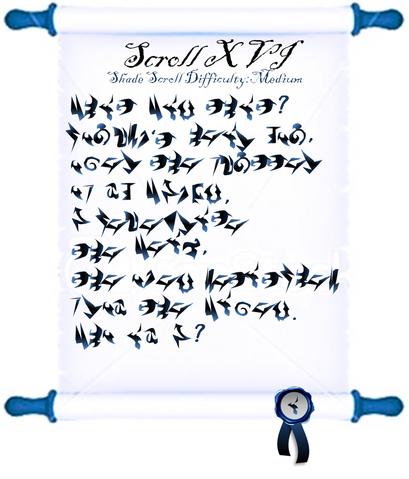 File:Scroll XVI.png