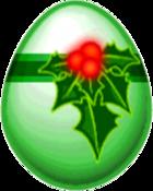 ReindeerDragonEgg