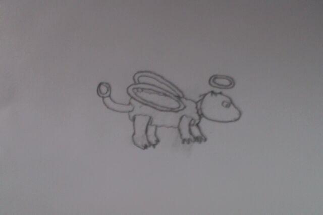 File:The Angel Dragon.jpg