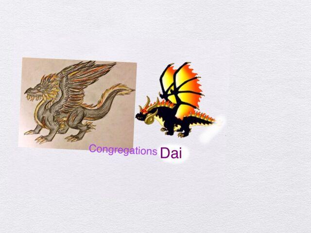 File:Fan dragon.jpg