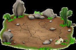 EarthHabitat