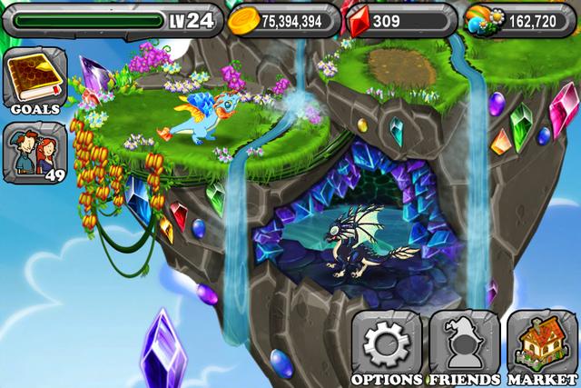 File:DragonVale island update 11-17 002.PNG