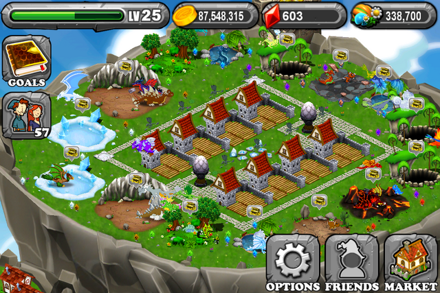 File:DragonVale Island Update 11-28 002.PNG