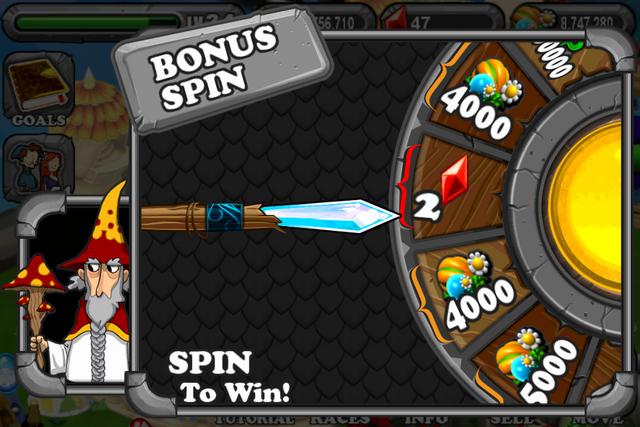 File:Bonus Spin.png