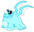 IcebergDragonBaby.png