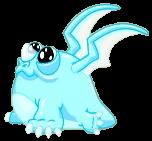 IcebergDragonBaby.png