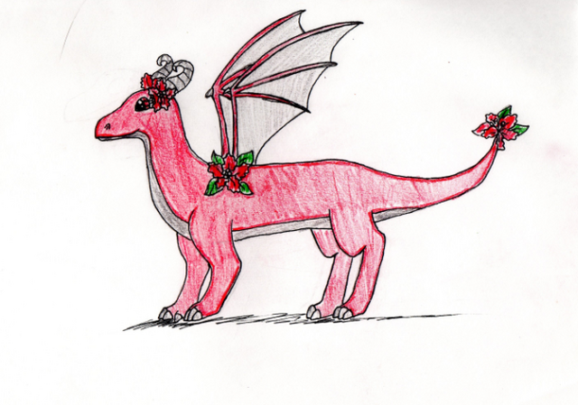File:Poinsettia Dragon (3).png