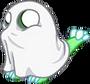 GhostDragonBaby.png