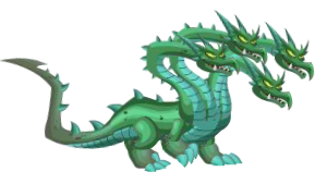File:Hydra dragon by happy06.png