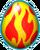 FireflyDragonEgg.png