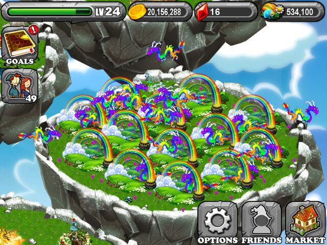File:Rainbow Island.jpeg