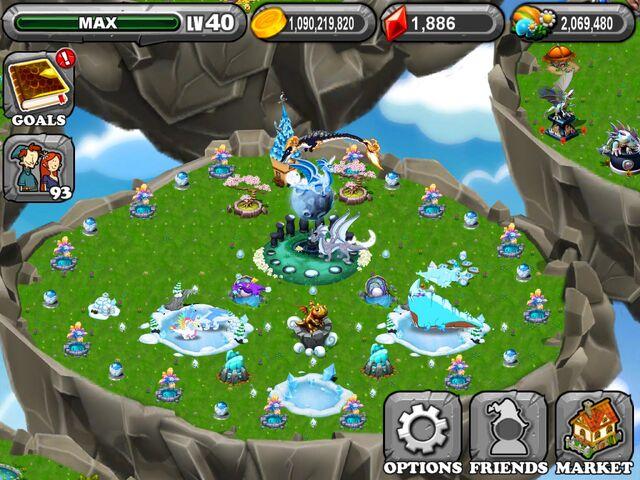 File:Ice Island.jpg