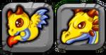 Epic dragons dragonvale wiki fandom powered by wikia for Portent dragon dragonvale