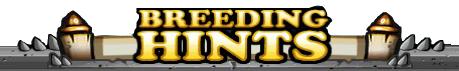 BreedingHints