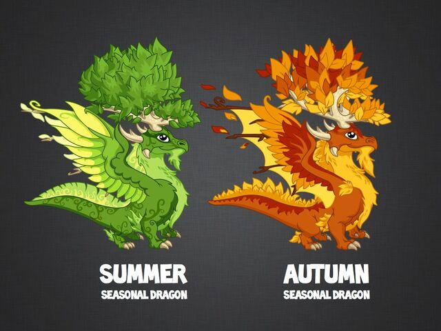 File:Fall Seasonal Dragon Facebook Notification.jpg