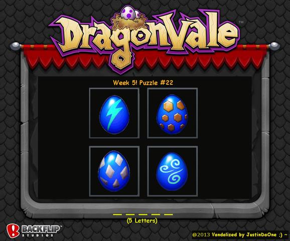 File:GamePuzzle22.png