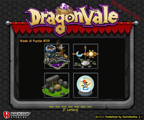 File:GamePuzzle29.png