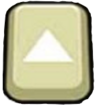 Icon Light.png