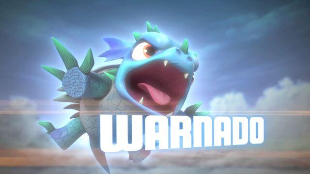 File:Warnado.jpg