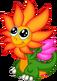 FlowerDragonBaby