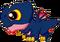 DarklingDragonBaby