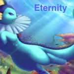 File:Eternity.png