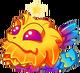 DawnDragonBabyStar