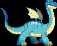 File:Brontosaurusdragon.png