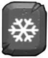 Cold Iconb.png